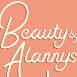 Beauty by Alannys