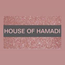 House Of Hamadi, Westoe Road, 142, NE33 3PF, South Shields