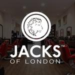 Jacks of London Clapham