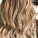 Solomon Christian Hair