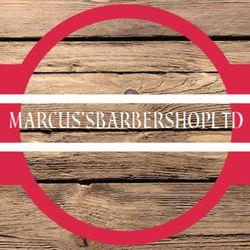 Marcus's Barbershop LTD, 1 Cowbridge Road, CF72 9EA, Pontyclun
