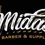 Midas Barber & Supply