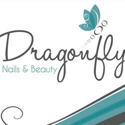 Dragonfly Nails & Beauty, 277 Station Road, Bamber Bridge, Preston