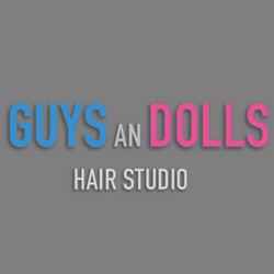 Guys An Dolls, 256 Charminster Road, BH8 9RR, Bournemouth