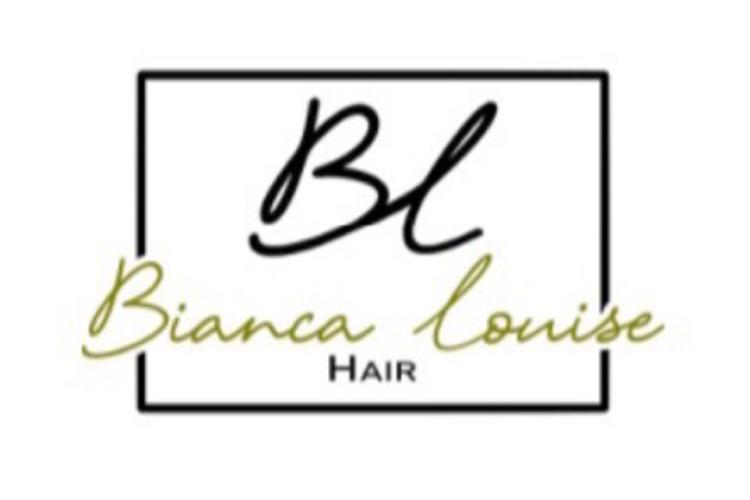 Bianca Louise Hair