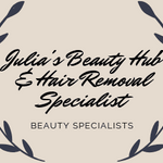 J's Beauty Hub and Waxing Specialists