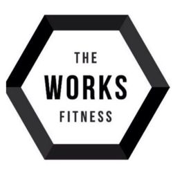 The Works Fitness, Sandal Rugby Club, Standbridge Ln, WF2 7DY, Wakefield