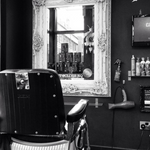 Close Male Grooming - West Didsbury