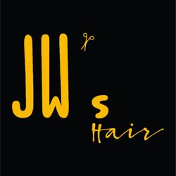 JWS Hair, 48 Pillory Street, CW5 5BG, Nantwich, England