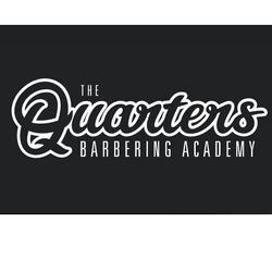 The Quarters Barbering Academy, 24 Southfield Avenue, Northampton