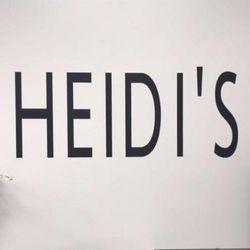 Heidis Salon, 8 Lichfield Avenue, DN17 1QL, Scunthorpe