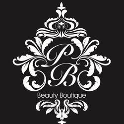 Pure Bliss Beauty Boutique, 139 Wakefield Road, HD5 9AN, Huddersfield