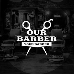 Our Barber Liverpool, Our Barber, 2 Pembroke Place, Unit 1, L3 5PX, Liverpool