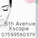 5th Avenue Beauty and Wellbeing