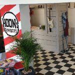 Hoons Barber Shop