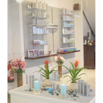 Remy Clinic : Medical Aesthetics Bournemouth
