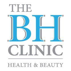 The BH Clinic, The BH Clinic, 6 Burlington Arcade, BH1 2HZ, Bournemouth
