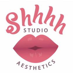Shhhh Studio Aesthetics, 130 Court Farm Road, Longwell Green, Bristol