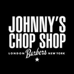 Johnny's Chop Shop Oxford Circus, 214 Oxford St, London,, W1C 1DA, London, England, London