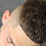 TWNTY3 Bespoke Barbershop