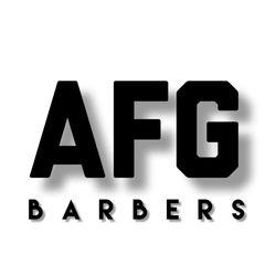 AFGbarbers, 243 Skeffington Road, PR1 6RX, Preston
