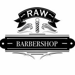 Raw@rebellion barbershop, 45 Bank Street, Rebellion, WF5 8PR, Ossett