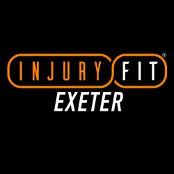 InjuryFit - Exeter, TrainFit, A2 Hennock Trade Park, Hennock Road North, EX2 8NJ, Exeter