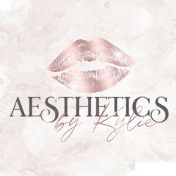 Aesthetics by Kylie - The Venue Beauty Salon, 51 Poole Road, Westbourne, 51 Poole Road, BH4 9BA, Bournemouth, England