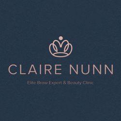 Claire Nunn - The Elite Brow Expert, Christian Wiles Hairdressing, 1 St Edmund's Street, NN1 5SH, Northampton