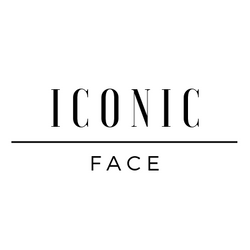 Iconic Face, The Whingate Junction, Unit B  Tong Road, LS12 3BT, Leeds