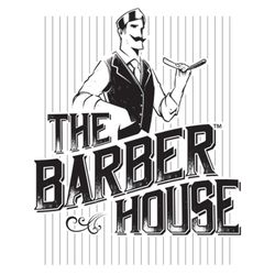 The Barber House, 14 Waterloo Street,, Neville house, B2 5TX, Birmingham