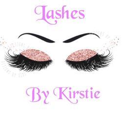 Lashes By Kirstie, Killaghy Road, 7, Log cabin, BT67 9LB, Craigavon