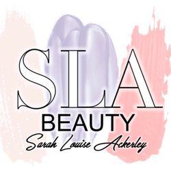 SLA Beauty, Ambassadorr Hair, 10 Larkhill Lane, L13 9BR, Clubmoor, England