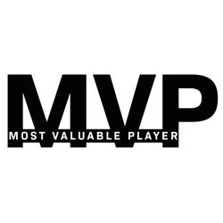 MVP, MVP 42 mill street, ST16 2AJ, Stafford, England