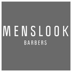 Menslook Barbers, 282 Chorley Old Road, BL1 4JE, Bolton