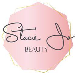 Stacie Jo Beauty, 43 upton road, BS3 1LW, Bristol, England