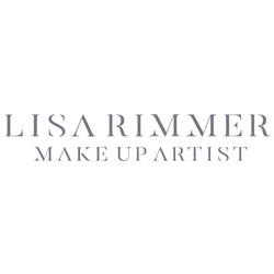 Lisa Rimmer Makeup Studio, 73 Main Street, WA6 7DF, Frodsham, England