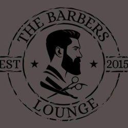 The Barbers Lounge, High Street, BN16 4AE, Littlehampton