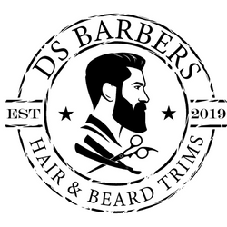 DS Barbers, DS Barbers, IV30 6HZ, Elgin