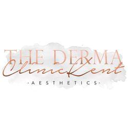 The Derma Clinic Kent, 11 Kilndown Place Stelling Minnis, Canterbury