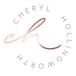 Cheryl Hollingworth Hair Salon, 151 - 154 Derby Road, S40 2ES, Chesterfield