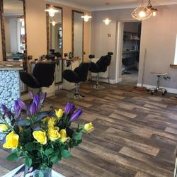 Another Salon, 88 sterry Road Gowerton, SA4 3BW, Swansea