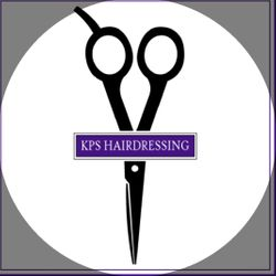 KPSHairdressing, RG30 6EE, Reading