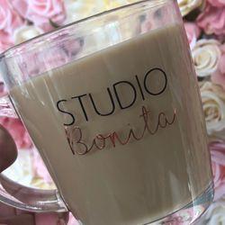 Studio Bonita, 4 Rylands Street, WA1 1EN, Warrington