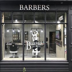 Barber Brothers, 11 Sheffield Road, S41 7LL, Chesterfield