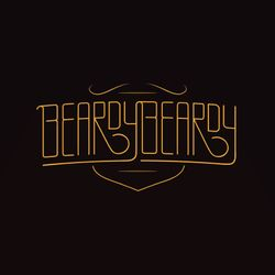 Beardy Beardy Renfield Street, 21 Renfield Street, G2 5AH, Glasgow, Scotland
