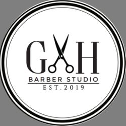 GXH Barber Studio, 2 Charlesfield Road, GXH Barber Studio, RH6 8BL, Horley