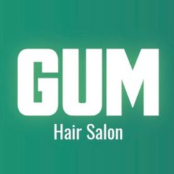 GUM HAIR SALON, Finney Lane, 122, Heald Green, SK8 3DY, Cheadle