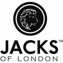 Jacks of London Southampton, 111 Above Bar Street, SO14 7FH, Southampton, England