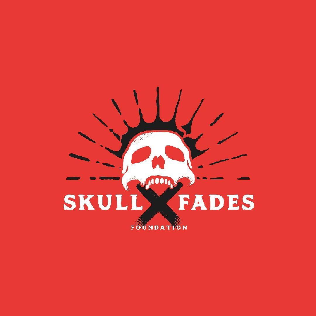 Skullfades - Walkins Also Available